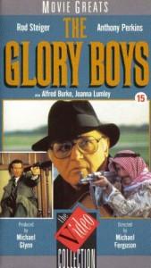 Glory_Boys_VHS