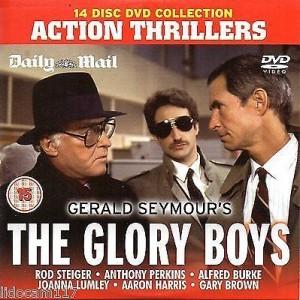 glory_boys_promo