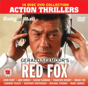 red_fox_promo
