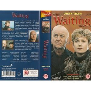 waitingtimevhs