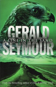 line_in_the_sand_tpb