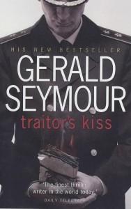 traitors_kiss_big