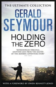 holding_the_zero