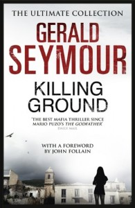 killing_ground