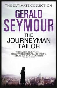 the_journeyman_tailor