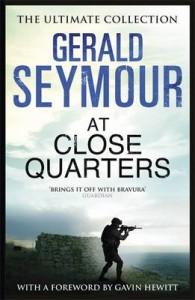 at_close_quarters