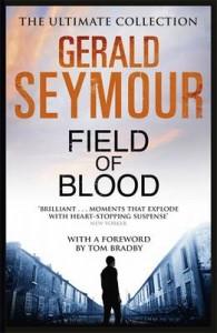 field_of_blood