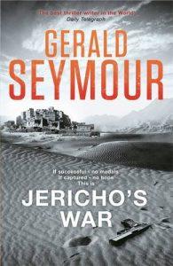 jerichos_war